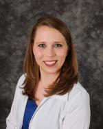 Photo of Samantha  Vrooman, AuD from Wake Audiology & Hearing Aid Associates