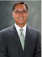 Photo of David Yun, MD from ENT Surgical Associates