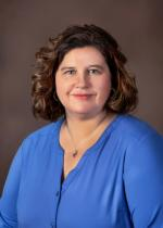 Photo of Rebecca Holowka, MS, CCC-A from Hearing Services of Delaware - Middletown