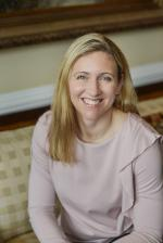 Photo of Katherine Neufeld, AuD, CCC-A from Audiology and Hearing Aid Services
