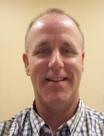 Photo of Greg Freeman, CCC-A from The Villages Health - Colony Care Center