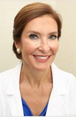Photo of Lori K. Girouard, AuD / Doctor of Audiology from Sterling Hearing Care