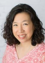 Photo of Esther Cheung-Phillips, MD from River ENT