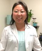 Photo of April Hang, AuD, CCC-A, FAAA from Carolyn J. Agresti, MD Hearing and Balance LLC