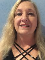 Photo of Donna Fischer, M.S. from Cajun Hearing Centers