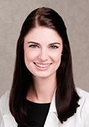 Photo of Rachel Lynch, AuD from Audiology Associates of North Florida - Mitcham Drive