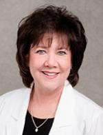 Photo of Lisa Myrick, AuD, CCC-A from Audiology Associates of North Florida - Centerville Rd