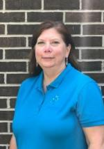 Photo of Bethany Moore, Executive Director from Delaware Speech & Hearing Center