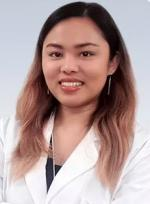 Photo of Isabel Leyritana, Hearing Instrument Specialist - License #9880 from HearingLife - Oakland