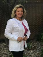 Photo of Donna Livingston, AuD from Livingston Audiology - Monticello