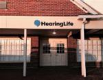 Photo of Tamar Katz, LHIS from HearingLife - Waltham