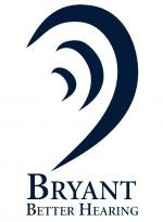 Photo of Bryant Better Hearing - providing hearing aid services to West Texans since 1968 from Bryant Better Hearing - Abilene