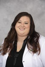 Photo of Lucinda Batta, AuD, CCC-A from Bluegrass Hearing Clinic - Cynthiana