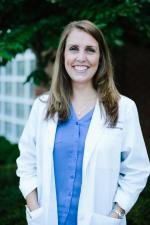Photo of Sarah  Licht, AuD, FAAA from North Georgia Audiology at Johns Creek / Suwanee