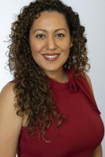 Photo of Jadi Sanchez, Patient Care Coordinator from Precision Hearing LLC