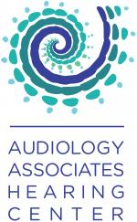 Photo of For the good of all. from Audiology Associates Hearing Center