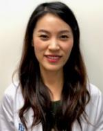 Photo of Eun Zee Kim, AuD from OC Physicians Hearing Services, Inc - Irvine
