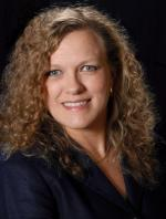 Photo of Dr. Lisa  Redman, AuD, FAAA from Total Hearing Care - Campbell Road