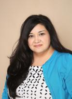 Photo of Victoria Reyes, AuD, CCC-A from Advanced Hearing Care - Alamogordo