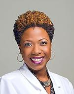 Photo of Shonda Bailey, Au.D.,CCC-A, FAAA from Audiology HEARS