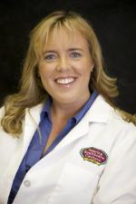 Photo of Kim Goin, Licensed Hearing Specialist from Hearing Healthcare Centers - Rock Hill