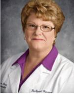 Photo of Mary Anne  Knaub, BC-HIS from Renewed Hearing Solutions - Mechanicsburg