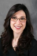 Photo of Sivan Blonz, MS, CCC-A from Hearing Professionals of Illinois - Niles