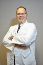 Photo of Paul Ebben, Hearing Instrument Specialist from HearingLife - Marinette