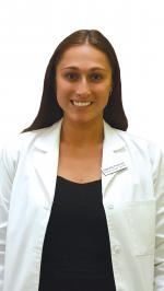 Photo of Gabriella Popovich, Hearing Instrument Specialist from HearingLife - Merrillville 80th