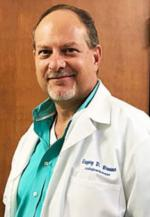 Photo of Greg Brenner, BC-HIS from Texas State Hearing Aid Device Center