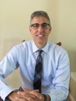 Photo of Joseph Gullo II, CCC/Audiologist, FAAA,  CCC-A from Universal Audiology - Orchard Park