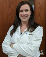 Photo of Grace   Shafer, Hearing Instrument Specialist from HearingLife - Forest Lake