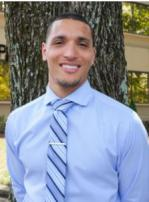 Photo of Tomas Cabrera, AuD from Manna Audiology - Charlotte