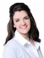 Photo of Katie Armatoski, AuD, CCC-A, FAAA from ENT Specialists of WI - Menasha