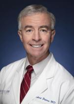 Photo of Dr. Brian Robert Peters, MD from Dallas Ear Institute - Forest Lane