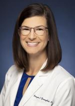 Photo of Dr. Reagan Daniel, AuD, FAAA from Dallas Ear Institute - Forest Lane
