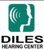 Photo of Diane McVey, MA, CCC-A from Diles Hearing Center - Jackson