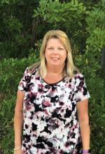 Photo of Sue Stahl, Patient Care Coordinator  from Delta Hearing - Port Charlotte