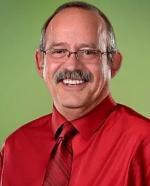 Photo of Robert Sherard, HIS from Sherard Audiology and Hearing Centers - Sidney