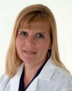 Photo of Stephanie  LaForge , MS, CCC-A  from Better Hearing Care - Palm Beach Gardens