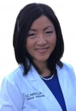Photo of Hyo Chang Arnold, AuD, CCC-A from Advanced Audiology & Hearing Aids, LLC
