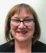 Photo of Cindy Brown, M.A., Audiology, Hearing Aid Dispenser  from HearingLife - San Jose