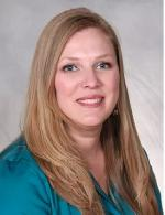 Photo of Krista Schroeder, AuD, CCC-A, FAAA from Schroeder Audiology & Hearing, LLC