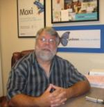 Photo of David Beutel, AuD from River Valley Audiology LLC