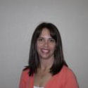 Photo of Angela Fyffe, AuD from Wright Audiology and Hearing Aids