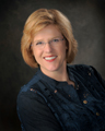 Photo of Paula Schwartz, Au.D. from Audiology Concepts - Edina