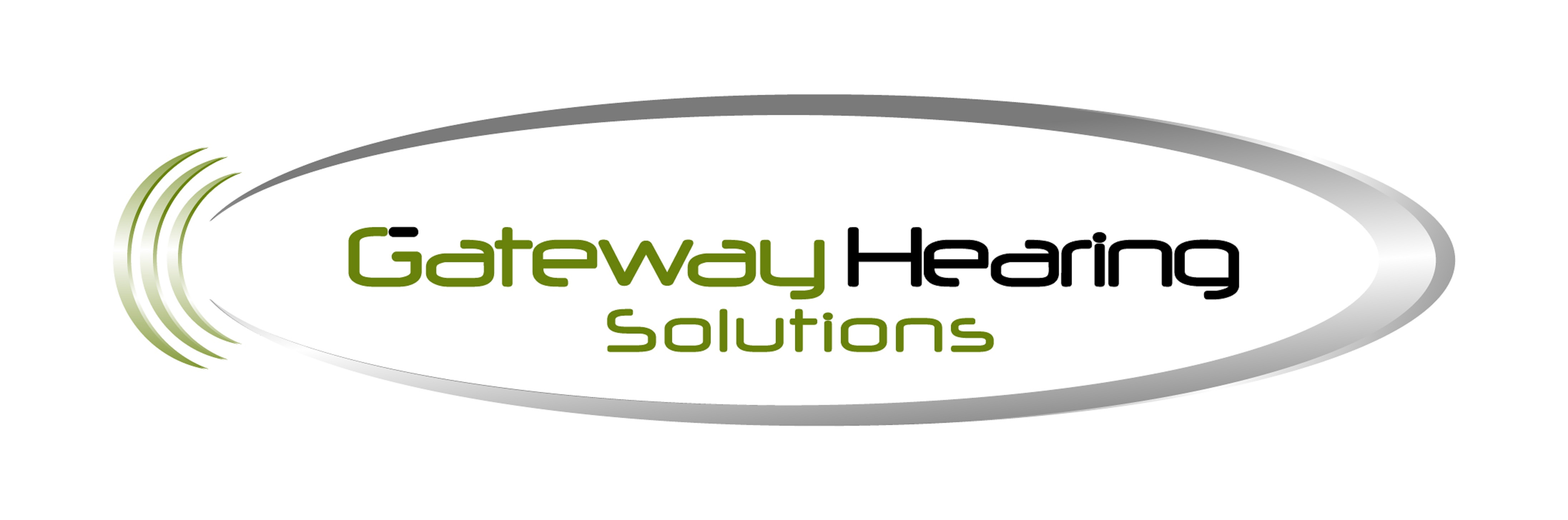 Gateway Hearing Solutions - East Providence logo