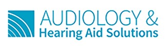 Audiology & Hearing Aid Solutions - Morristown logo