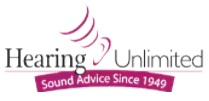 Hearing Unlimited, Inc. - Harmarville logo