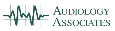 Audiology Associates - Santa Rosa logo